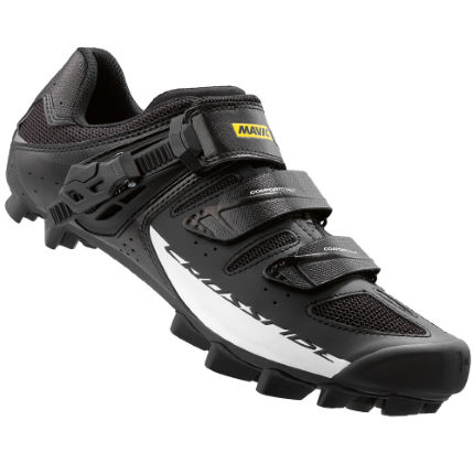 Zapatillas de MTB Mavic Crossride SL Elite