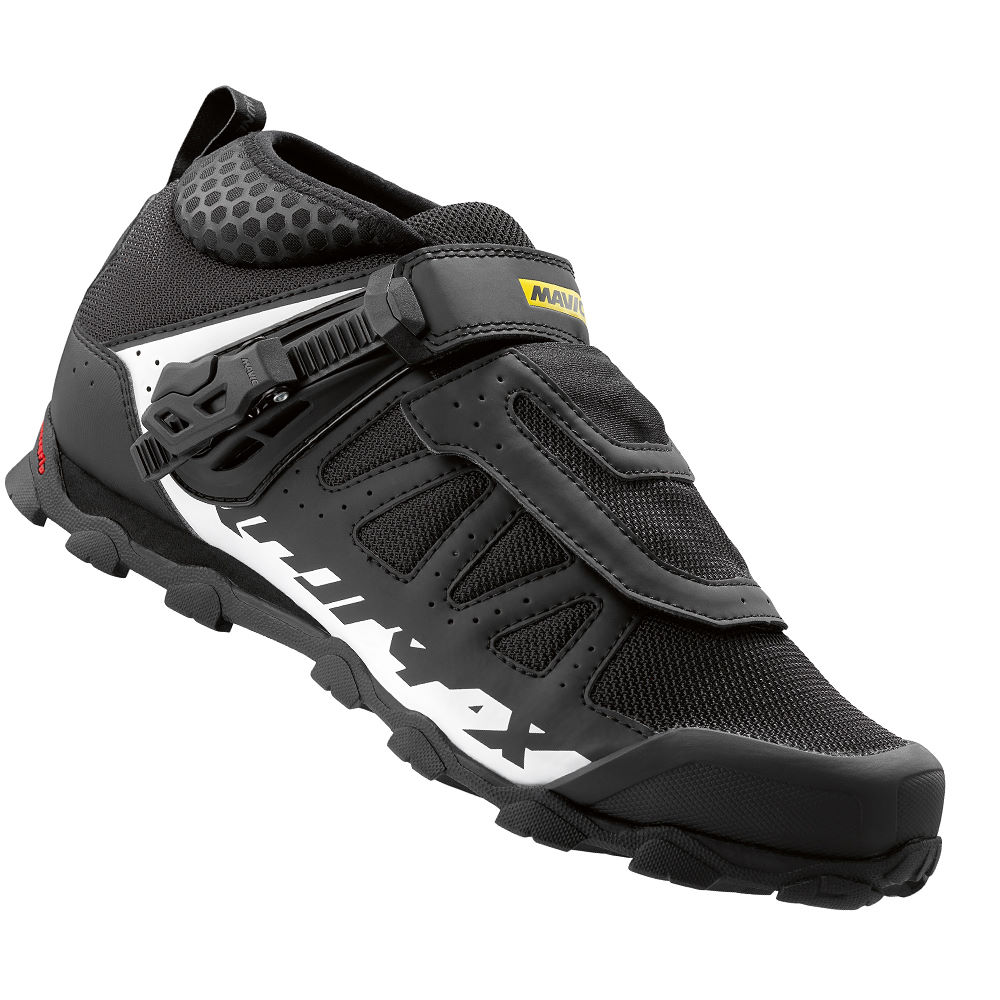 Best Shoes For Offroad Racing