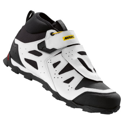 Scarpe ciclismo off-road Mavic Crossride XL Elite Protect