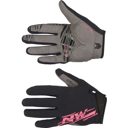 Northwave Women's MTB Air Gloves