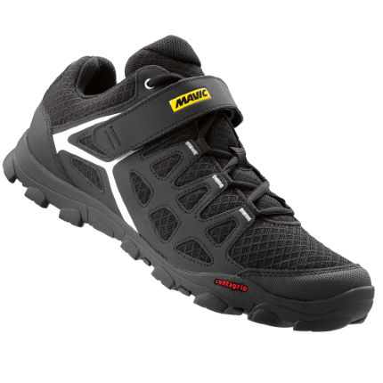 Mavic Crossride Off Road Shoe