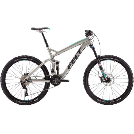Felt Decree 30 mountainbike (2016)