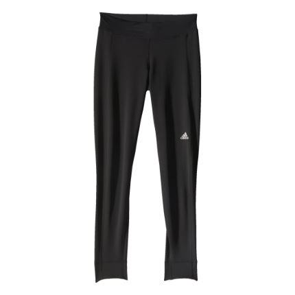 Leggings donna da running Adidas Sequencials Climacool (aut/inverno16)