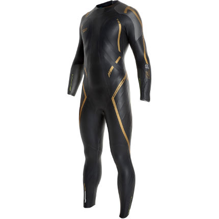 Neopreno Speedo Super Elite SE16
