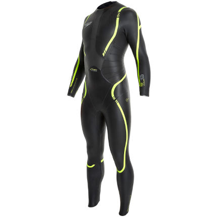 Neopreno Speedo Elite E16