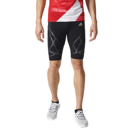 Adidas Adizero Sprintweb Short Tight (AW16)