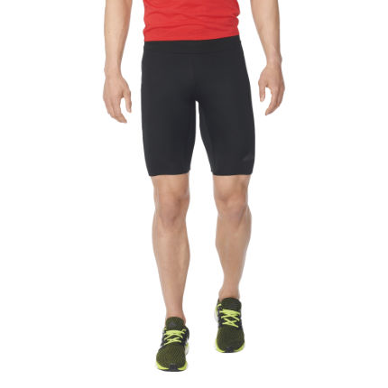 Adidas Supernova Short Tight (AW16)