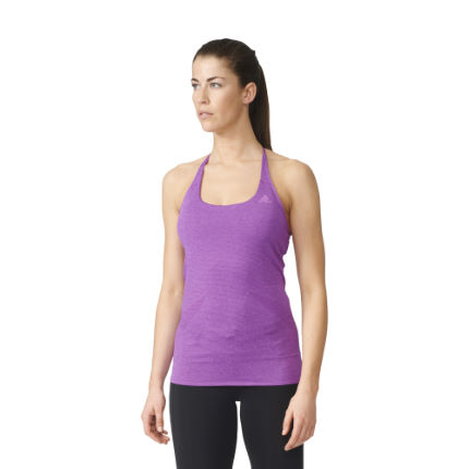 Adidas Women's Supernova Support Tank (AW16)