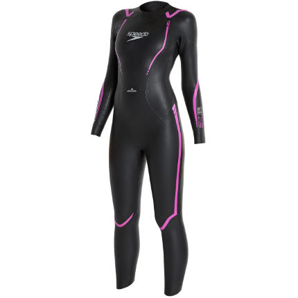 Speedo Event EV16 Women's