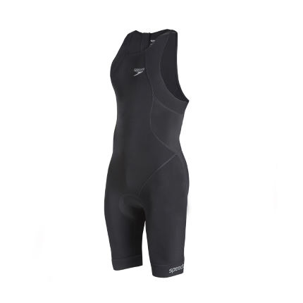 Speedo ITU Triathlonanzug