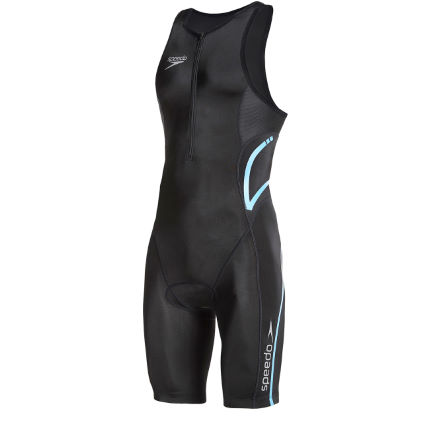 Speedo Event E16 Triatlondragt - Herre