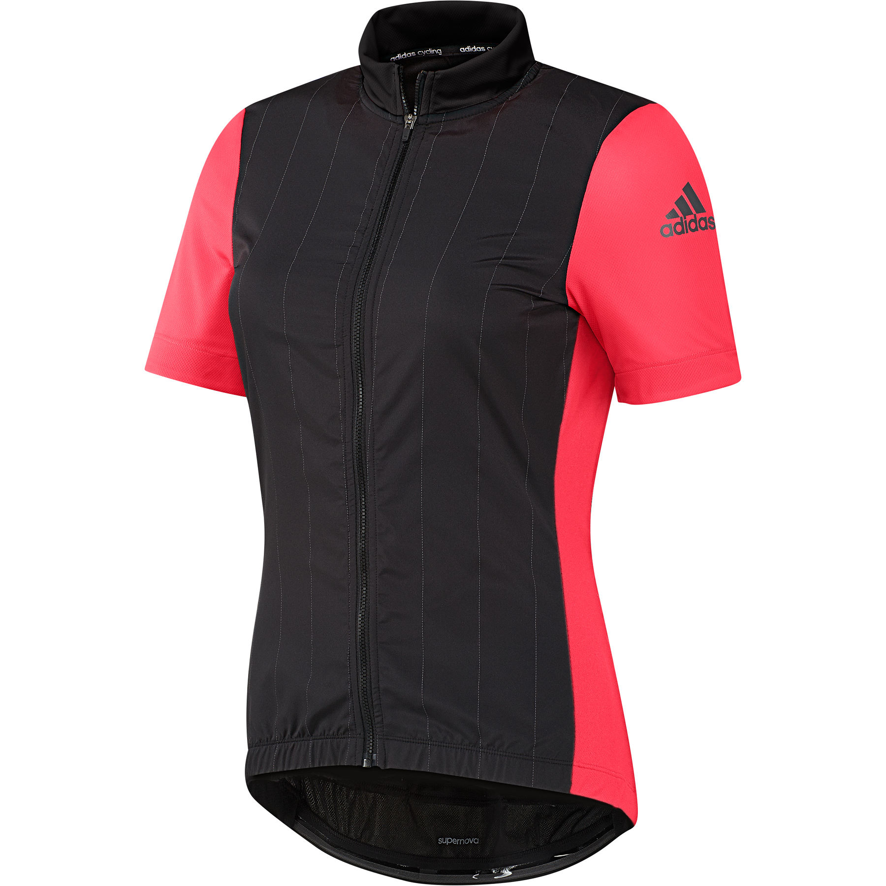 jersey women Womens cycling clothing and womens cycling gear available at primal - where we design womens cycling clothes made for the modern cyclist - for the trails or the roads.