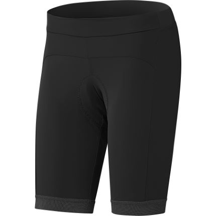 Adidas Women's Supernova Waist Shorts