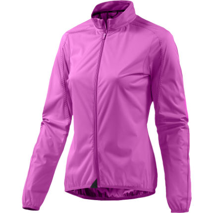 Adidas Cycling Women's Infinity Wind Jacket