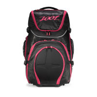 Borsa da triathlon Zoot Ultra Carry On 2.0