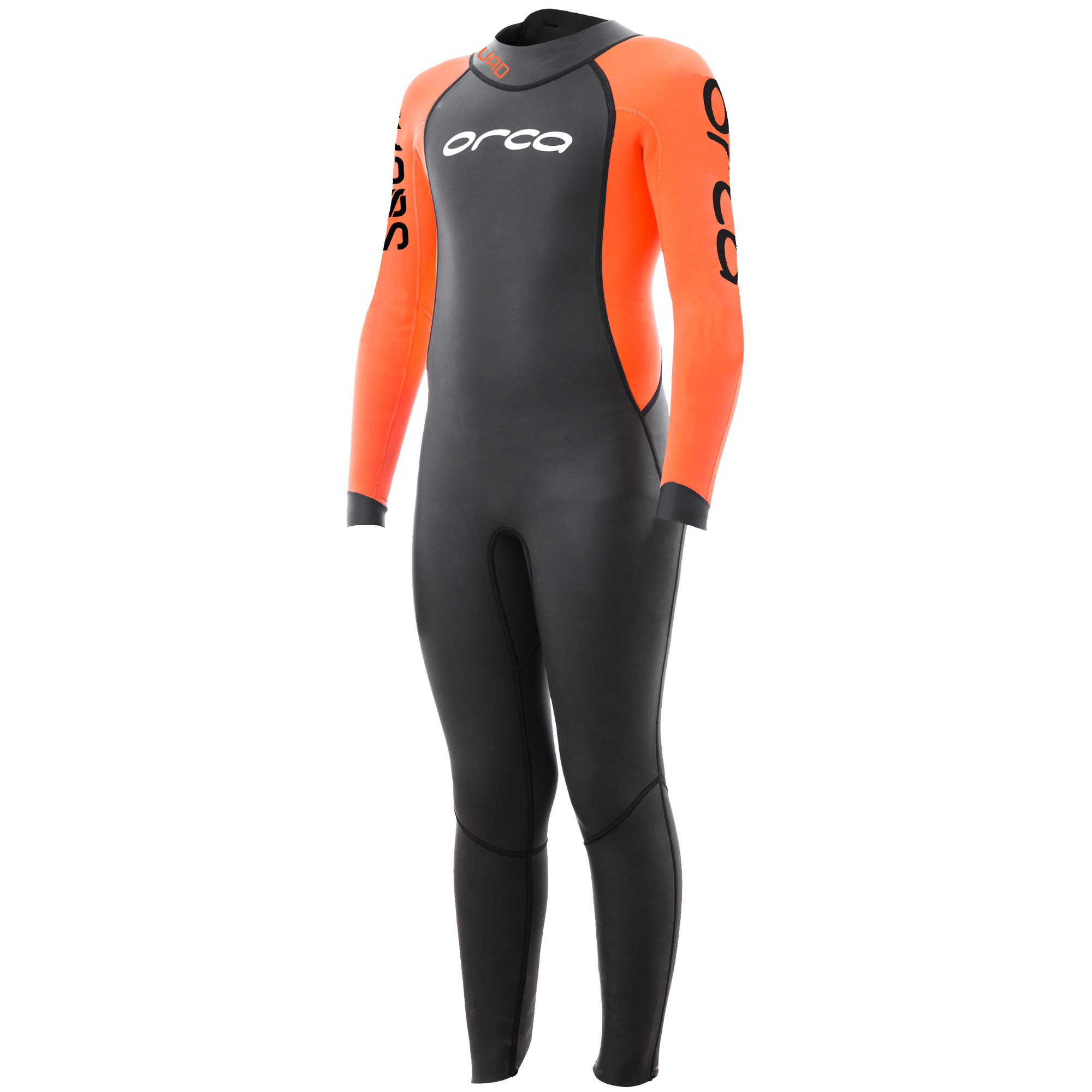 Wiggle Orca Kids Open Squad Wetsuit Wetsuits