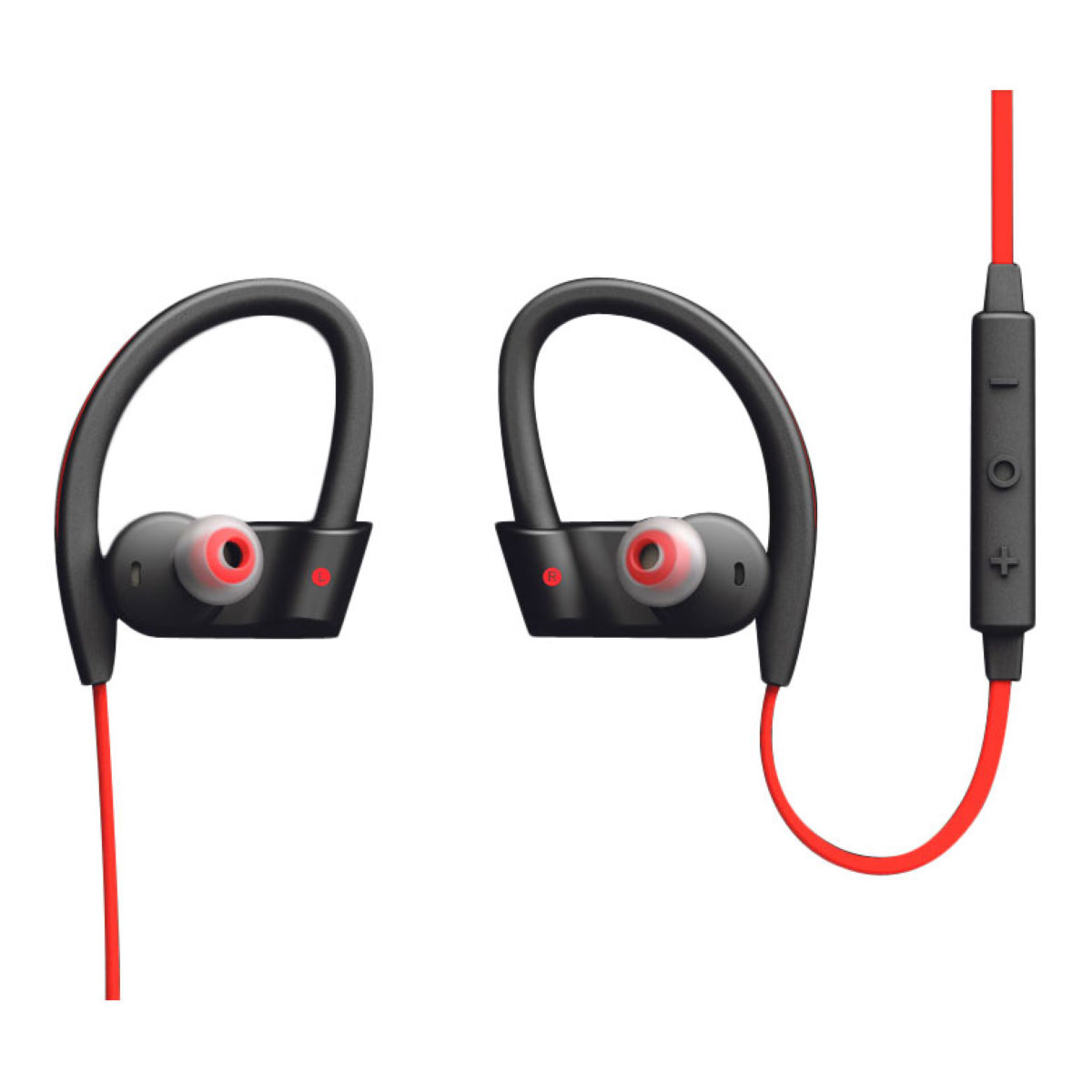 Jabra Sport Pace Wireless Headphones   Audio Equipment