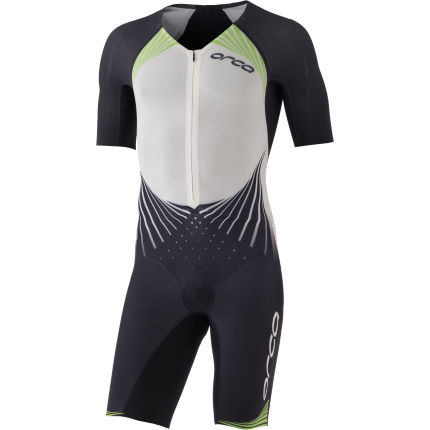 Body uomo triathlon Orca RS1 Dream Kona Race