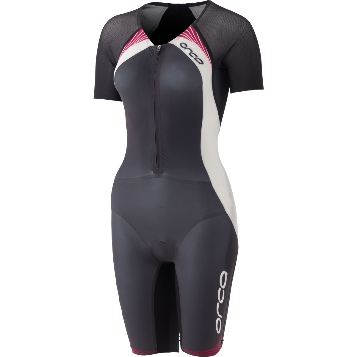 Trifonction Femme Orca RS1 Dream Kona (2016) - 8 UK Noir