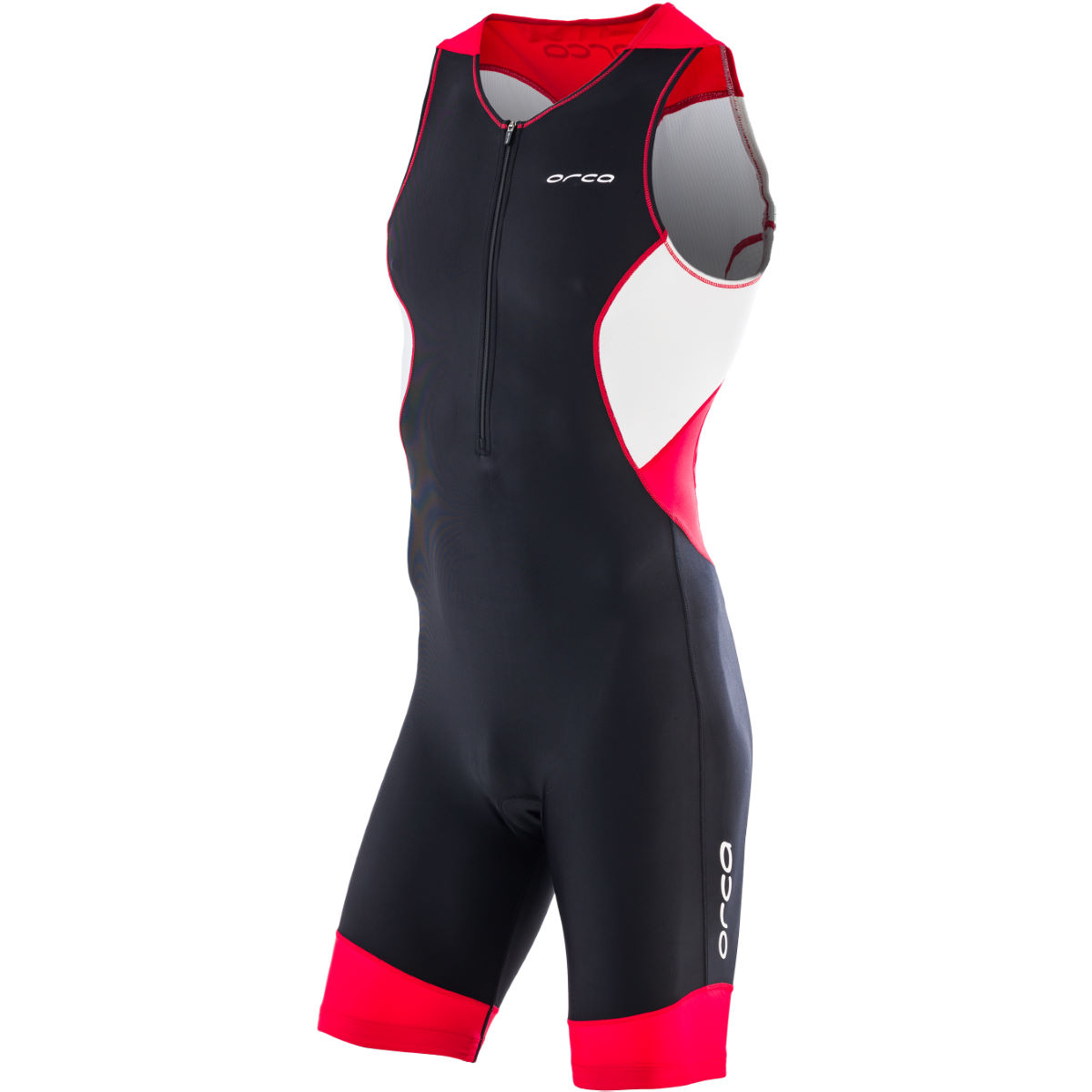 Orca Core Mens Race Suit