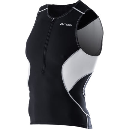 Orca Core Triathlonlinne - Herr