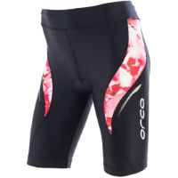 Orca Core Womens Tri Shorts