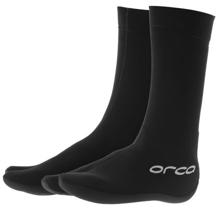 Orca Hydro Booties Schwimmschuhe
