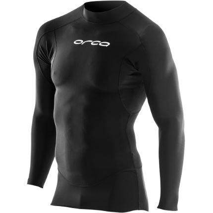 Orca Wetsuit Base Layer