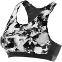 Orca Womens Core Support Bra (2016)