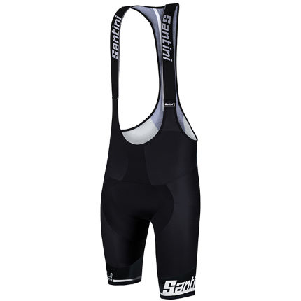 Santini - Photon 2 Bib Shorts