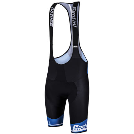 Santini Photon 2 Bib Shorts