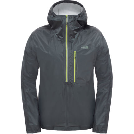 The North Face FuseForm Cesium Anorak (VS16) - Herr