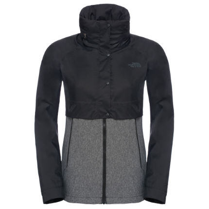 The North Face Women's Kayenta Jacket