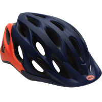 picture of Bell Women's Coast Helmet (MIPS)