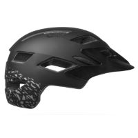 picture of Bell Sidetrack Youth Helmet (MIPS)
