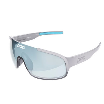 POC Crave Dust Trail Sonnenbrille