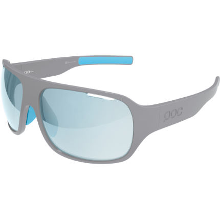 POC Do Flow Dust Trail Sonnenbrille