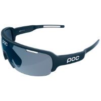 POC Do Half Blade Sunglasses (Mirrored)