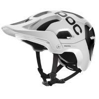 picture of POC Tectal Race MTB Helmet