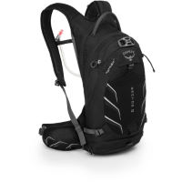 Sac dhydratation Osprey Raptor 10