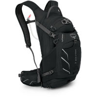 Sac dhydratation Osprey Raptor 14