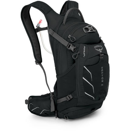 Osprey Raptor 14 Hydration Pack