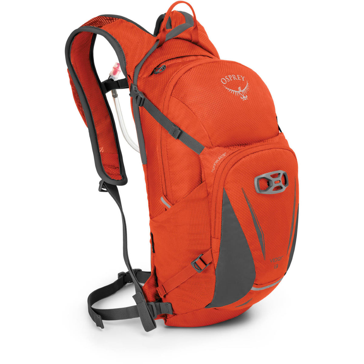 Sac d'hydratation Osprey Viper 13 - Taille unique Orange