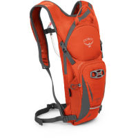 picture of Osprey Viper 3 Hydration Pack