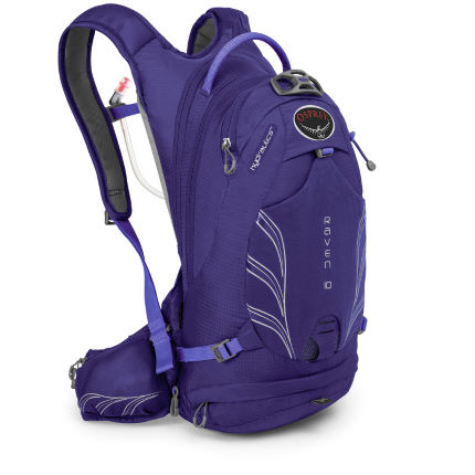 Osprey Women's Raven 10 Hydration Pack
