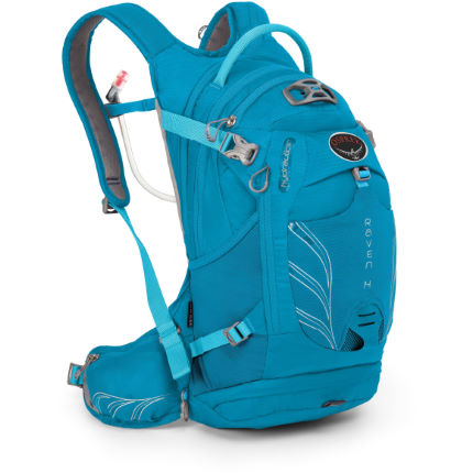 Osprey Women's Raven 14 Hydration Pack