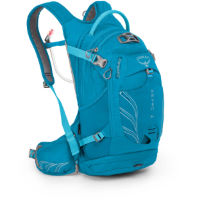 picture of Osprey Women's Raven 14 Hydration Pack