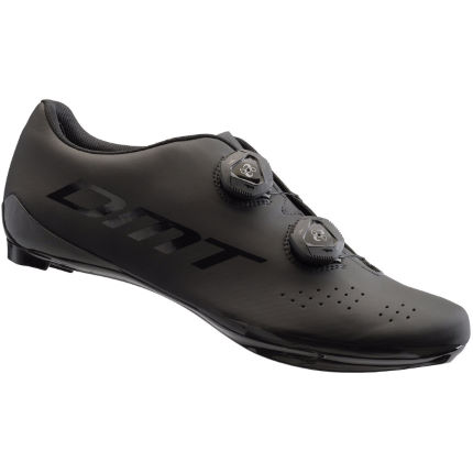 DMT R1 Road Shoe (UK Exclusive)