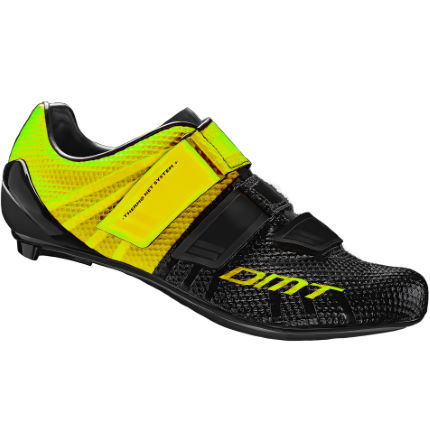 DMT R4 Road Shoes