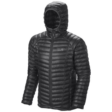 Plumas Mountain Hardwear Ghost Whisperer